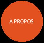 LIEN_A_PROPOS